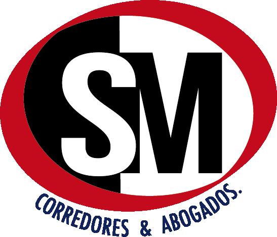 SM Corredores Curauma - Logo